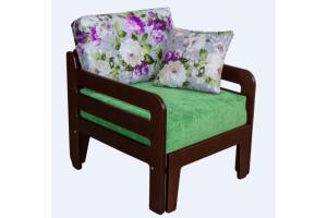Кресло-кровать Форвард - Мебельная фабрика «Боринское»