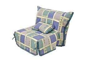 Кресло-кровать Галант-1 - Мебельная фабрика «Коралл»