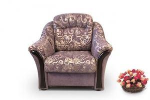 Кресло-кровать Гарден - Мебельная фабрика «СТД»