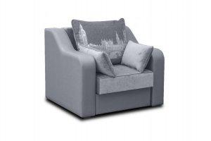 Кресло-кровать Гарди - Мебельная фабрика «Вияна»