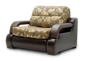 Кресло-кровать Голливуд А - Мебельная фабрика «Триллион»
