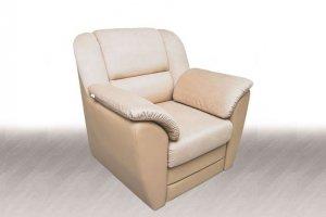 Кресло-кровать Грация 5 - Мебельная фабрика «Веста»