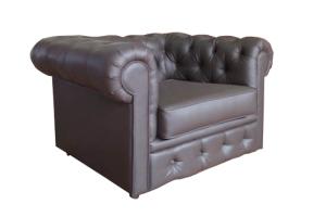 Кресло-кровать Император - Мебельная фабрика «Алина мебель»