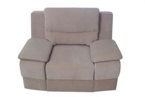 Кресло-кровать Инфинити - Мебельная фабрика «Поволжье Мебель»