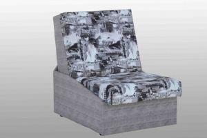Кресло-кровать Кабриоль 1-70 - Мебельная фабрика «Союз»