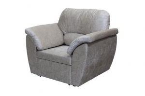 Кресло-кровать Камелия - Мебельная фабрика «Аметист-М»