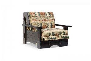 Кресло-кровать Кантри - Мебельная фабрика «Авангард»