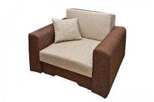 Кресло-кровать Карат - Мебельная фабрика «Мебель АРТ»