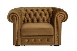 Кресло-кровать Кардинал - Мебельная фабрика «Долли»