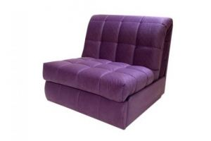 Кресло-кровать Карина - Мебельная фабрика «Карина»