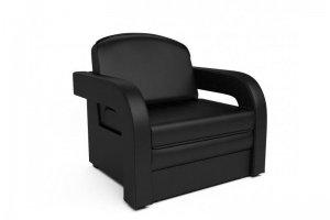 Кресло-кровать Кармен-2 - Мебельная фабрика «СRAFT MEBEL»