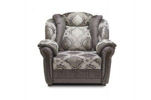Кресло-кровать Каролина - Мебельная фабрика «Вияна»
