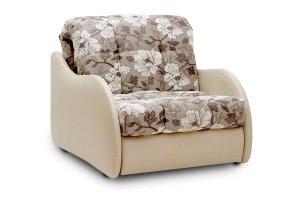 Кресло-кровать Каролина А - Мебельная фабрика «Триллион»