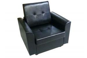 Кресло-кровать Катерина - Мебельная фабрика «Садко»