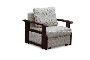 Кресло-кровать Катюша  2 - Мебельная фабрика «Катюша»