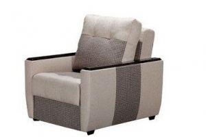 Кресло-Кровать Катюша - Мебельная фабрика «Галактика»