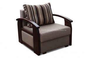 Кресло-кровать Катюша 3 - Мебельная фабрика «Катюша»