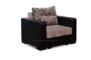 Кресло-кровать Катюша К - Мебельная фабрика «Катюша»