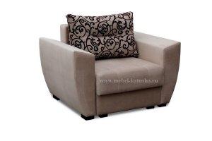 Кресло-кровать Катюша К10 - Мебельная фабрика «Катюша»