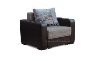 Кресло-кровать Катюша К2 - Мебельная фабрика «Катюша»