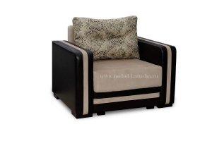 Кресло-кровать Катюша К8 - Мебельная фабрика «Катюша»
