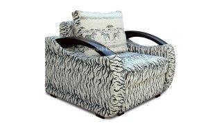 Кресло-кровать Катюша М - Мебельная фабрика «Катюша»
