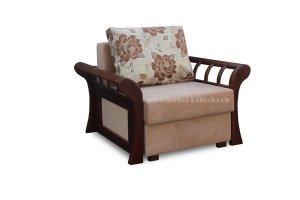 Кресло-кровать Катюша Т - Мебельная фабрика «Катюша»