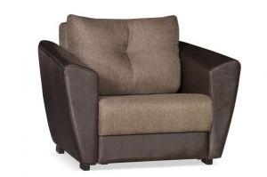 Кресло-Кровать Кентукки - Мебельная фабрика «Галактика»
