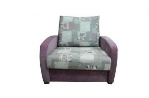 Кресло-кровать Классик - Мебельная фабрика «Классик»
