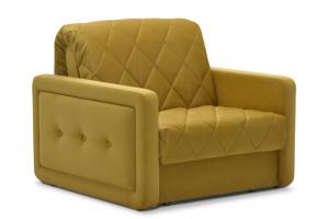 Кресло-кровать Клэр - Мебельная фабрика «Ладья»
