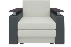 Кресло-кровать Комфорт - Мебельная фабрика «Лига Диванов»