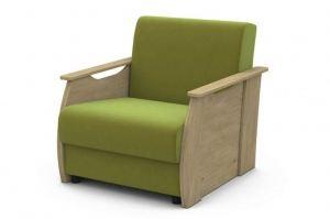 Кресло-кровать Комфорт - Мебельная фабрика «Фокус»