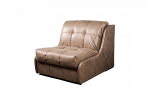 Кресло-кровать Комфорт-34 - Мебельная фабрика «Панда»