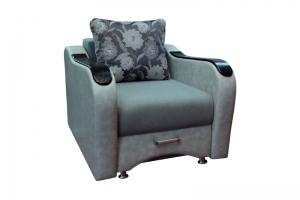 Кресло-кровать Корнет М - Мебельная фабрика «Наша Мебель»