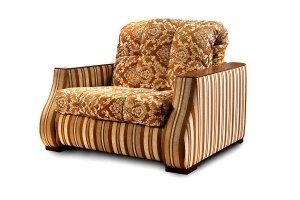 Кресло-кровать Лас-Вегас А - Мебельная фабрика «Триллион»