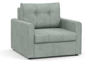 Кресло-кровать Лео - Мебельная фабрика «Нижегородмебель и К (НиК)»