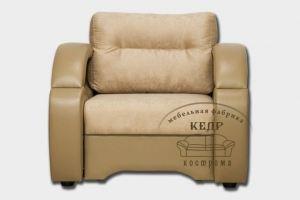Кресло-кровать Лиатрис - Мебельная фабрика «Кедр-Кострома»