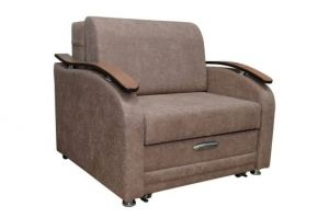 Кресло-кровать Лидер-1 - Мебельная фабрика «Добрый стиль»