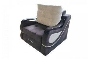 Кресло-кровать Лидер-4 - Мебельная фабрика «МИКС»