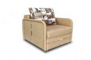 Кресло-кровать Лия М - Мебельная фабрика «Димир»