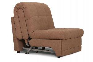 Кресло-кровать Ллойд 75 - Мебельная фабрика «Джениуспарк»