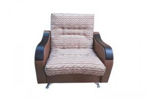 Кресло-кровать Лондон 2 - Мебельная фабрика «Фато»