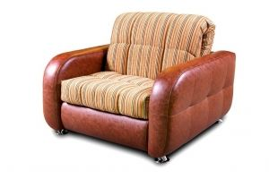 Кресло-кровать Лондон А - Мебельная фабрика «Триллион»