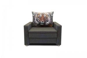 Кресло-кровать Лора 70 - Мебельная фабрика «Мебель-ОК»