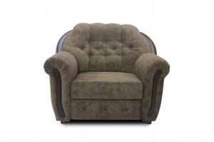 Кресло-кровать Лорд - Мебельная фабрика «Вияна»