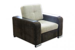 Кресло-кровать Максимус 5 - Мебельная фабрика «Сеть-М»