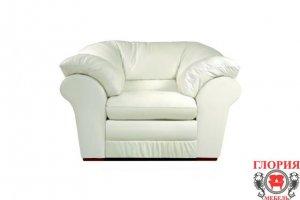 Кресло-кровать Манхеттен - Мебельная фабрика «Глория»