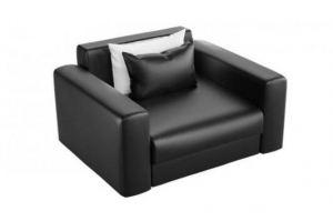 Кресло-кровать Мэдисон - Мебельная фабрика «СRAFT MEBEL»