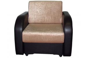 Кресло-кровать Модерн - Мебельная фабрика «Монарх»