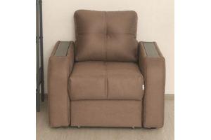 Кресло-кровать Монако - Мебельная фабрика «RIVALLI»